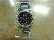 BULOVA Gent's Wristwatch C837390